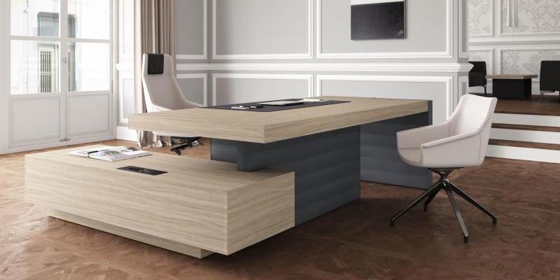 jera marc interieri. Black Bedroom Furniture Sets. Home Design Ideas