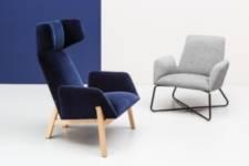 Sedežne in fotelji